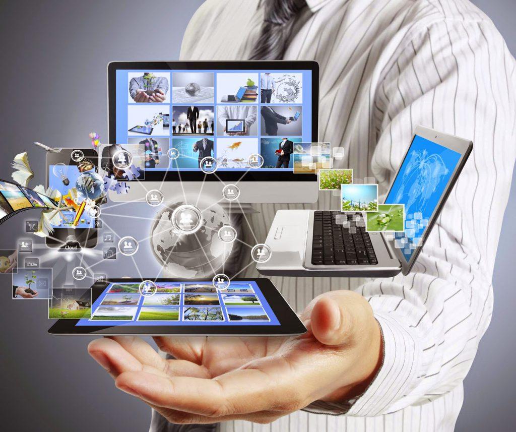 tecnologiainformacin-sd-04